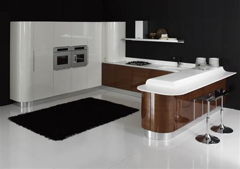 latest kitchen furniture designs new home designs latest modern homes italian modern