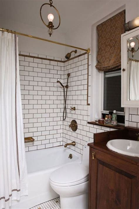 bathrooms styles ideas 33 bathroom designs with brick wall tiles ultimate home