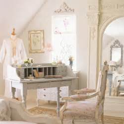 Vintage Shabby Chic Bedroom Furniture by French Style Bedroom Antique Style Bedroom Furniture