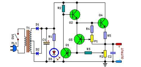 circuit bench meaning bench variable power supply schematic bench free engine