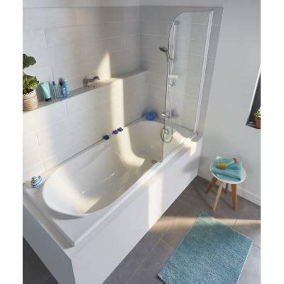 vente baignoire baignoire baln 195 169 o tritoo maison et jardin