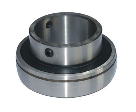 Insert Bearing Stainless For Pillow Block Uc 207 Ss Asb 35mm uc 200 pillow block bearing importer distributor supplier trading company uc 200 pillow