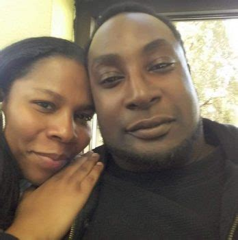 Keith Lamont Criminal Record Brentley Vinson Identified As Black Officer Who And