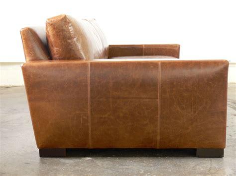 baseball sofa baseball leather sofa sofa menzilperde net