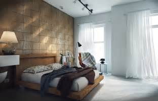 bedroom wall panel design ideas: like architecture interior design follow us