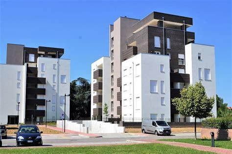 appartamenti in vendita san lazzaro di savena appartamento in vendita a san lazzaro di savena agenzia