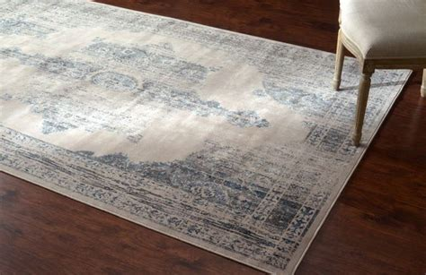 88 best images about bachelor pad on grey rugs