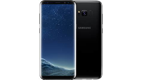 Samsung Galaxy S8 Second Global global gadget electronics