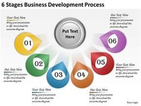 award winning sales presentation showing 2613 business ppt