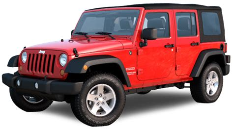 jeep transparent background jeep wrangler transparent background pictures to pin on
