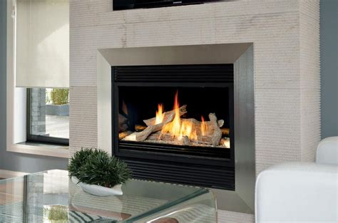 Fireplace Installation Perth by Servicing Walters Carpentry Gas