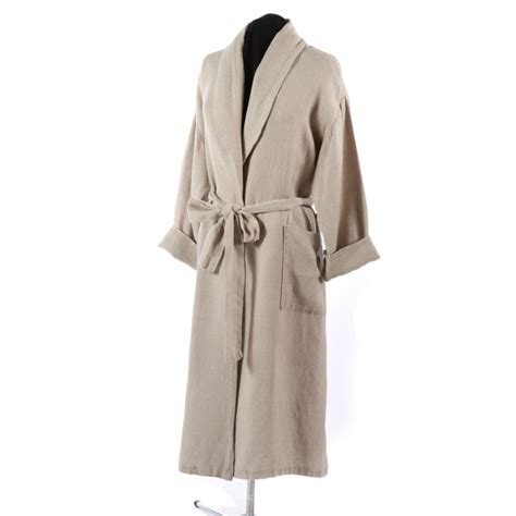 dressing gown dressing gown uk best gowns and dresses ideas reviews
