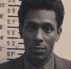 Chuck Berry Criminal Record 1000 Images About Chuck Berry On Berries