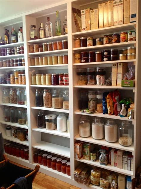 In Wall Pantry by Best 25 Pantry Laundry Room Ideas On Pantry