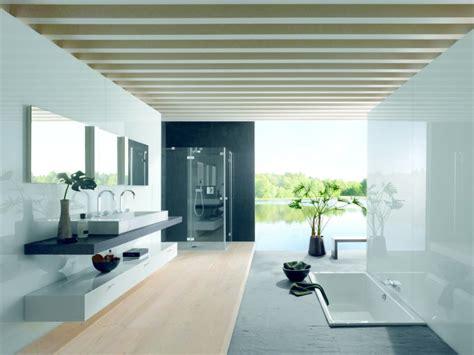 billige türen badezimmer dekor luxus