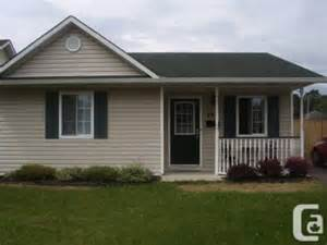 2 bedroom section 8 houses for rent two bedroom homes for rent