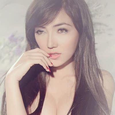 koleksi foto hot bella shofie terbaru koleksi foto tante