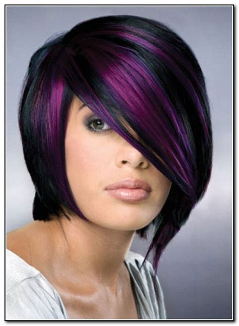 two toned hair color 25 best ideas about two toned hair on plaits