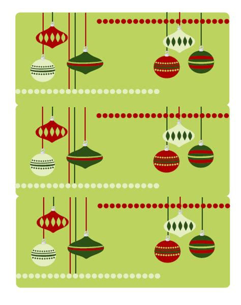 5 best images of grinch pills printable template black and