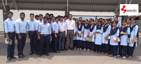 Nist Vizag Mba by Noble Institute Of Science And Technology