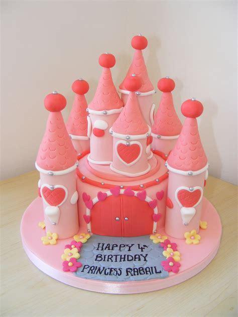 3D Cakes   LittleCakeCharacters   Stoke On Trent Cake Maker