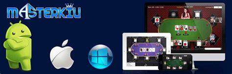 agen situs judi domino qq pkv games poker