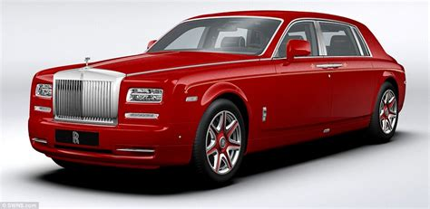 roll royce rouce rolls royce receives biggest ever single order by stephen