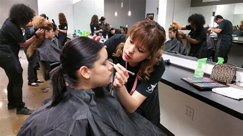 beautician cosmetology colleges and schools graduating in cosmetology in kingsville tx here s what