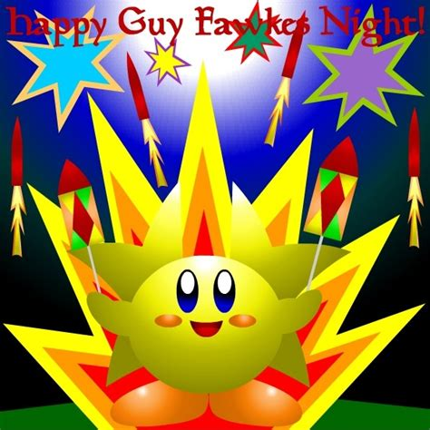 fawkes clipart 35 fawkes wish pictures