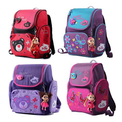 Gyn5877 Tas Hoodie Sekolah Becpack Ransel Tas Anak Cowok Spider backpack children orthopedic school supplies