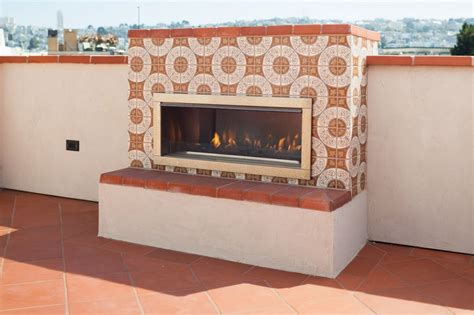 Kitchen Tile Backsplash Patterns mexican tile the beauty of mexico in your home porch advice