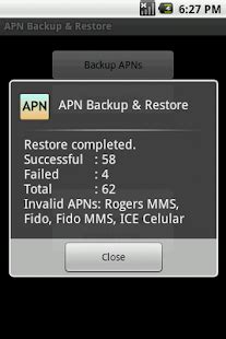 reset apn blackberry net apn backup restore apk for blackberry download android