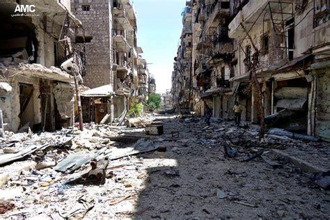 Israel Motorrad Teile by Syrien Assad Truppen Erobern Teile Homs Die Welt