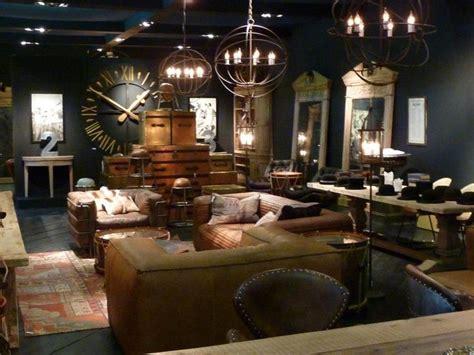 steam living room best 25 steunk interior ideas on pinterest steunk