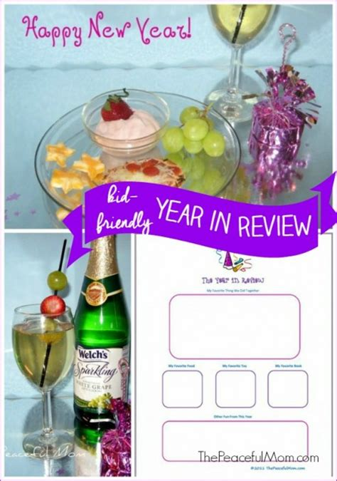 kid friendly appetizers new year s kid friendly new year s the peaceful