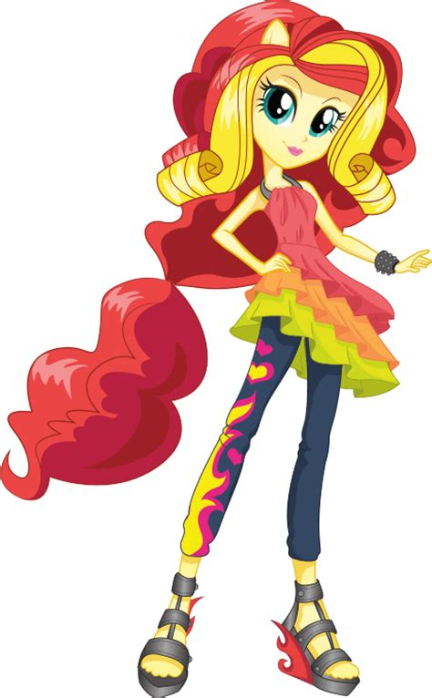 imagenes de equestria girl rockeras equestria girls mobile game hasbro ǀ bkom studios