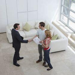 Tipps Zur Wohnungsbesichtigung by 4 Bew 228 Hrte Tipps Zur Wohnungsbesichtigung Ratgeberzentrale