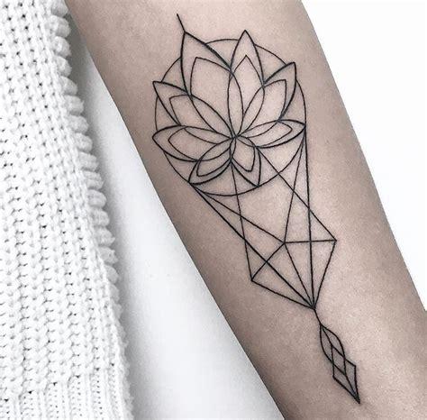 tattoo ideas amp d 246 vme modelleri d 246 vme modelleri ve
