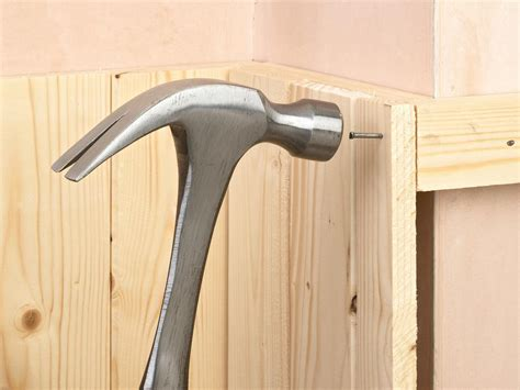 Tongue And Groove Wainscot Paneling by How To Install Tongue And Groove Wainscot Paneling How