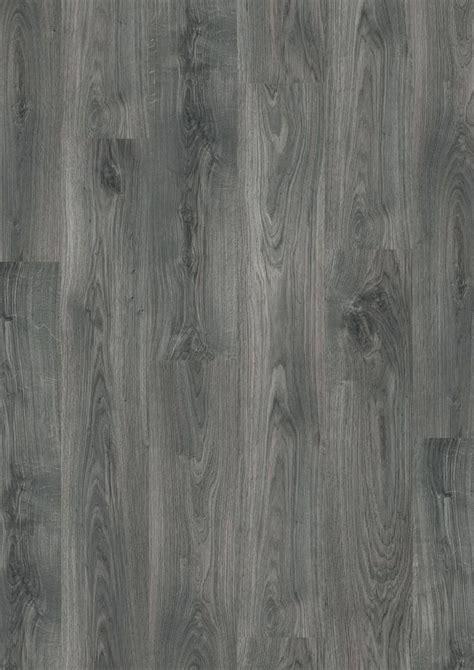 White Laminate Flooring Suitable For Bathrooms