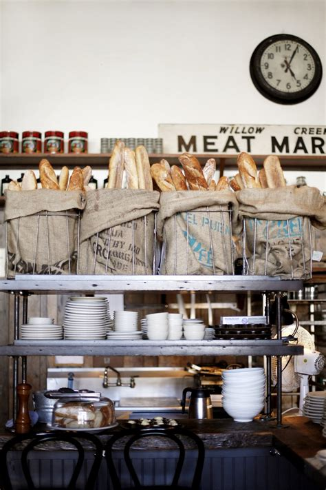 seattle food guide bits and bobs by