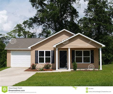 8x8 house plans small residential home royalty free stock photo image 9570905