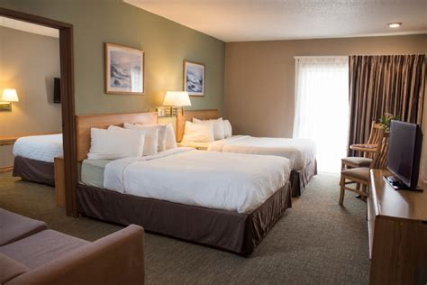 Adjoining Hotel Rooms by Adjoining Rooms Www Pixshark Images Galleries With