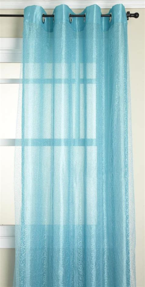 crushed satin curtains stylemaster cosmo lace grommet panel curtain crushed