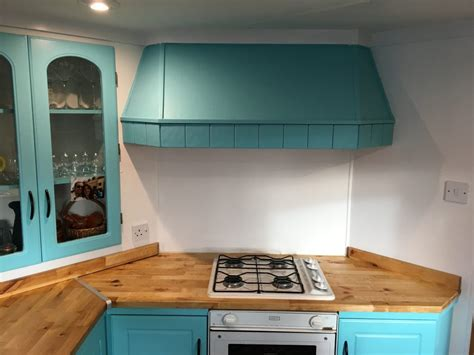 Kitchen Huntress by Hepburn Blue For My Kitchen Homeware Ireland Interiors