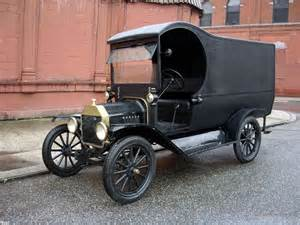 167 ford model t 171 picture cars