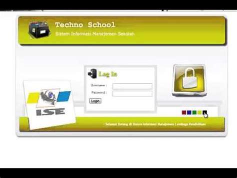 Mesin Absensi Solution X103c demo integrasi websen system dengan mesin absensi finge doovi