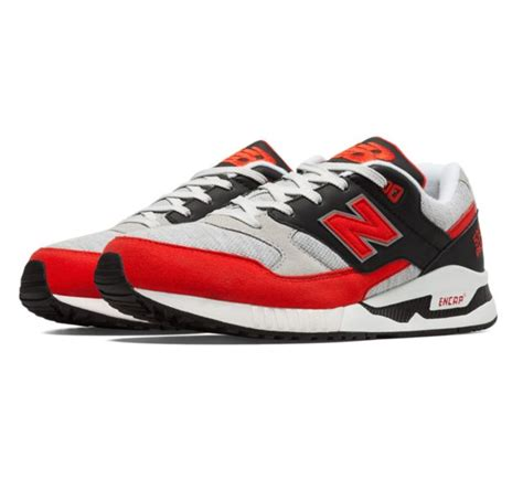 Shiekh Shoes Gift Card Balance - new balance 90s 530 classics men s running shoe red from joes new balance outlet for