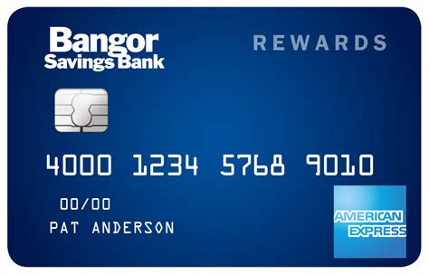 Amex Online Gift Card - american express credit card online payment through other bank best business cards