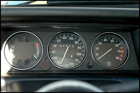 auto repair manual online 2002 bmw 745 instrument cluster 1971 bmw 2002 for sale